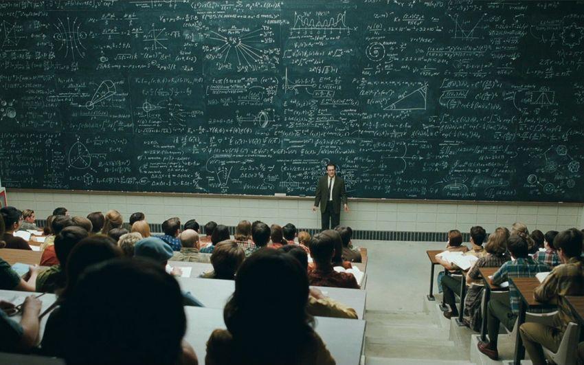 Resultado de imagen para ¿Qué pongo en el examen, lo del libro de texto o lo que he aprendido?