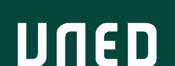 uned_curso_gratis_aleman