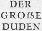 Eszett_Leipziger_Duden_1957