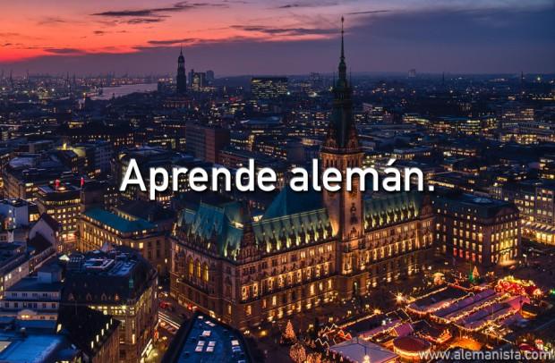 hamburgo_aprende_aleman