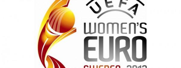 Eurocopa-Femenina-2013