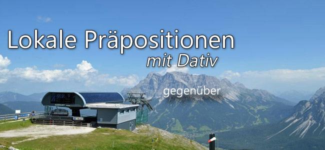 como aprender el verbo können en aleman