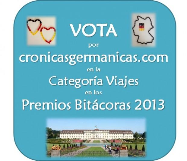 banner-cronicasgermanicas-bitacoras-2013