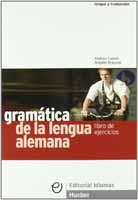 Castell_aleman_2