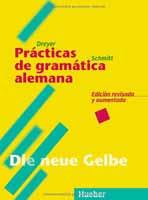 Prácticas de gramática alemana, Dreyer y Schmitt