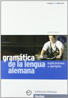 Gramática alamana Castell
