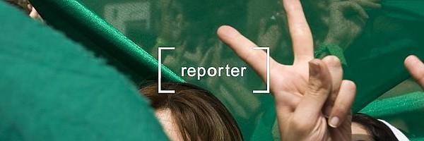 626x200_reporter